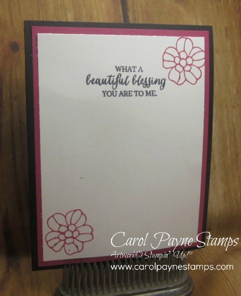 Stampin_up_rose_wonder_4