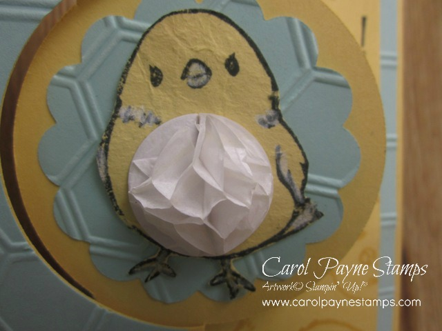 Stampin_up_honeycomb_hello_2_carol_payne_stamps - Copy