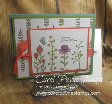 Stampin_up_flowering_fields_1 - Copy