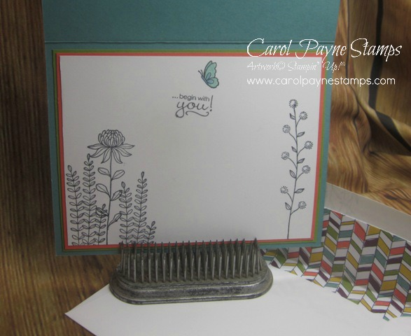 Stampin_up_flowering_fields_3 - Copy