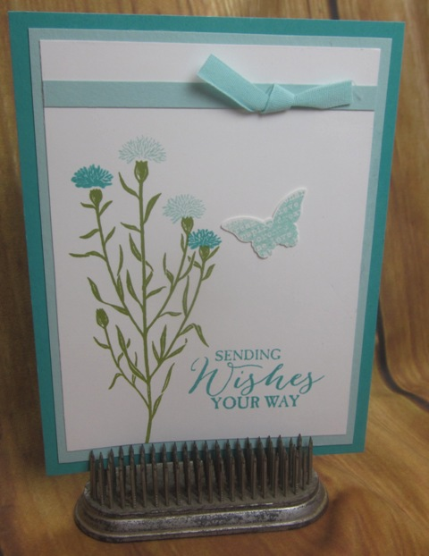 Stampin_up_wild_about_flowers_1