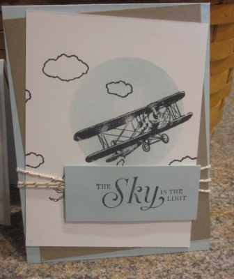 Stampin_up_sky_is_the_limit_1