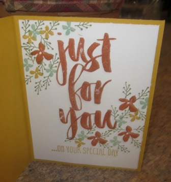Stampin_up_botanicals_for_you_2