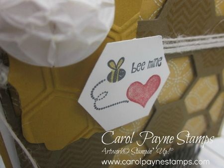 Stampin_up_honeycomb_hello_2 - Copy