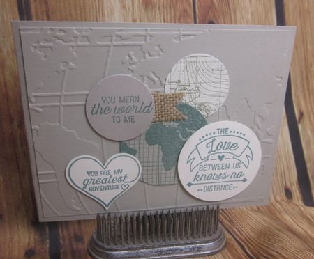 Stampin_up_going_global_1