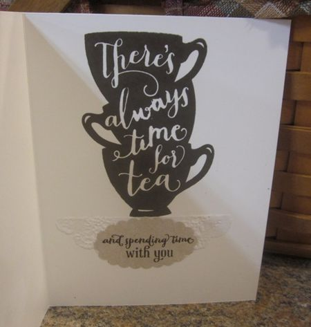 Stampin_up_a_nice_cuppa_3