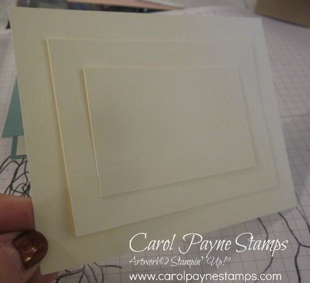 Stampin_up_perfect_pairings_4_carolpaynestamps - Copy