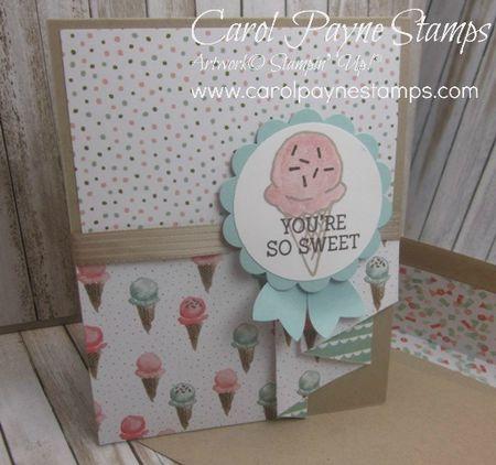 Stampin_up_honeycomb_happiness_1_carolpaynestamps - Copy