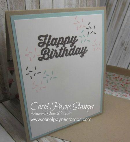 Stampin_up_honeycomb_happiness_3_carolpaynestamps - Copy