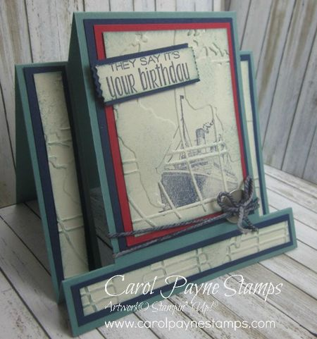 Stampin_up_traveler_1_carolpaynestamps - Copy