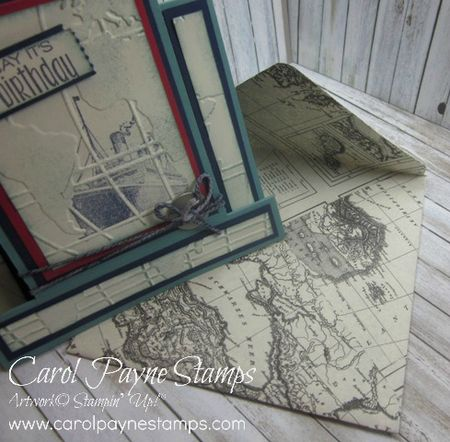 Stampin_up_traveler_6_carolpaynestamps - Copy