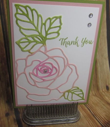 Stampin_up_rose_wonder_2