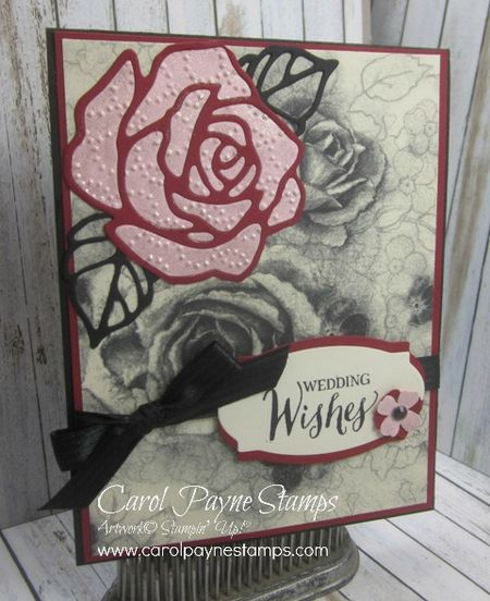 Stampin_up_rose_wonder_wedding_6_carolpaynestamps - Copy