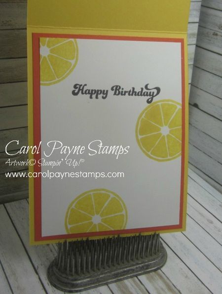 Stampin_up_that_thing_you_did_carolpaynestamps3 - Copy