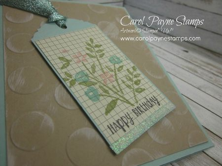 Stampin_up_number_of_years_5_carolpaynestamps - Copy
