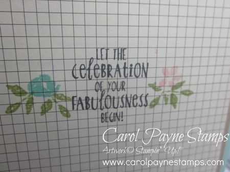 Stampin_up_number_of_years_4_carolpaynestamps - Copy