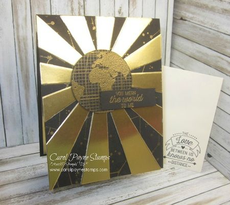 Stampin_up_going_global_1_carolpaynestamps - Copy