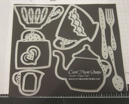 Stampin_up_cups_and_kettle_carolpaynestamps