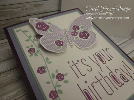Stampin_up_big_news_carolpaynestamps_2 - Copy