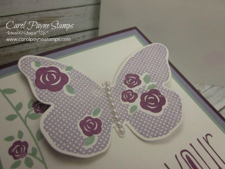 Stampin_up_floral_wings_carolpaynestamps_1 - Copy