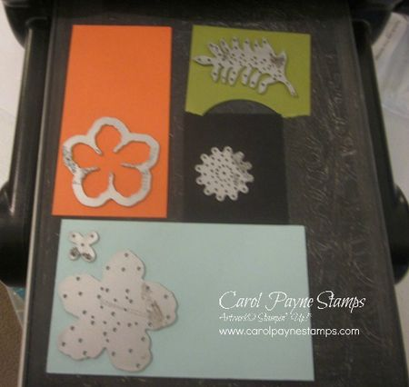 Stampin_up_collar_fold_carolpaynestamps_2 - Copy