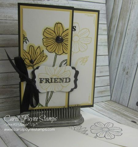 Stampin_up_helping_me_grow_carolpaynestamps1 - Copy