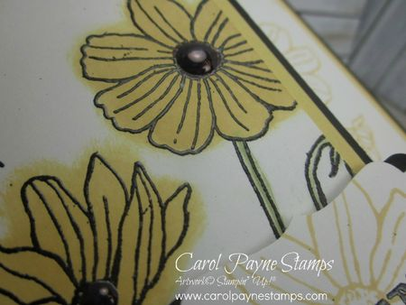 Stampin_up_helping_me_grow_carolpaynestamps3 - Copy