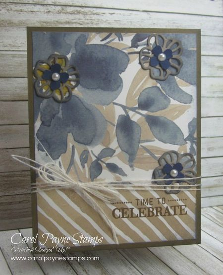 Stampin_up_english_watercolor_wishes_carolpaynestamps_1 - Copy