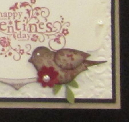 Stampin_up_bird_builder_punch_carolpaynestamps1