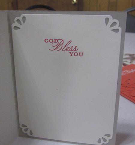 Stampin_up_blessed_by_God_carolpaynestamps