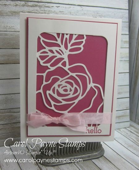 Stampin_up_a_dozen_thoughts_carolpaynestamps1 - Copy