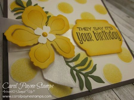 Stampin_up_suite_sayings_carolpaynestamps_4 - Copy