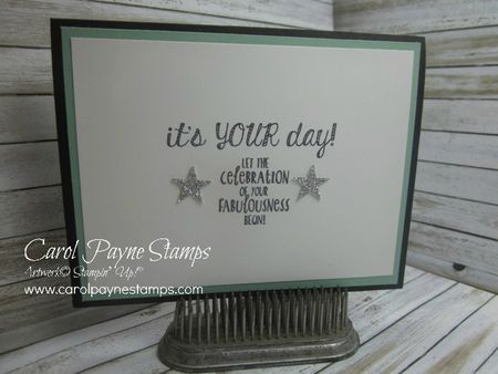 Stampin_up_happy_happenings_carolpaynestamps3