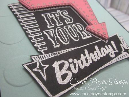 Stampin_up_marquee_messages_chalkboard_carolpaynestamps2 - Copy