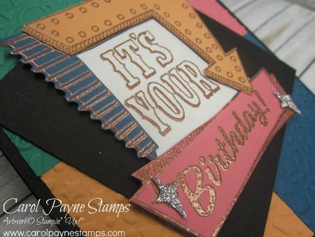 Stampin_up_marquee_messages_copper_carolpaynestamps3 - Copy