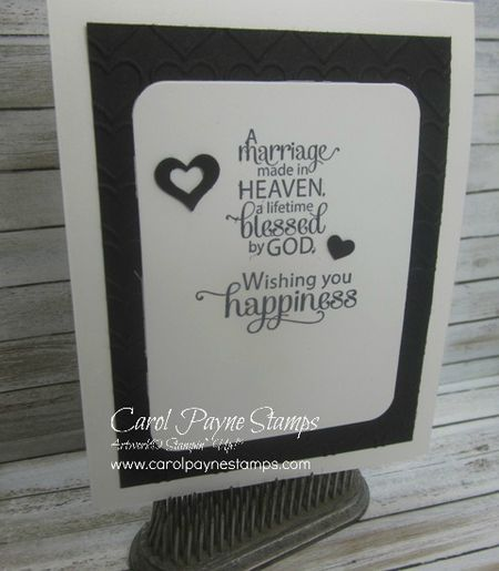Stampin_up_blessed_by_god_carolpaynestamps4