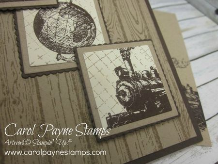 Stampin_up_traveler_carolpaynestamps5 - Copy