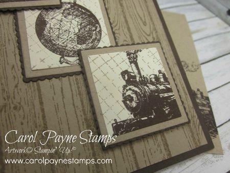 Stampin_up_traveler_carolpaynestamps5 - Copy