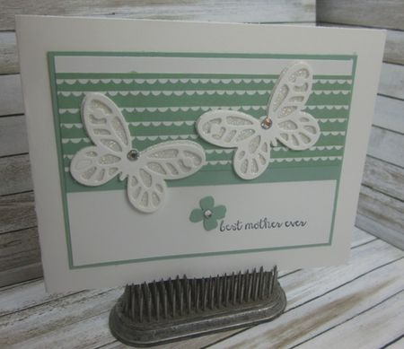 Stampin_up_and_many_more