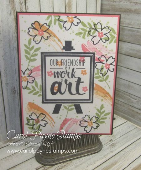Stampin_up_painters_palette_carolpaynestamps1 - Copy