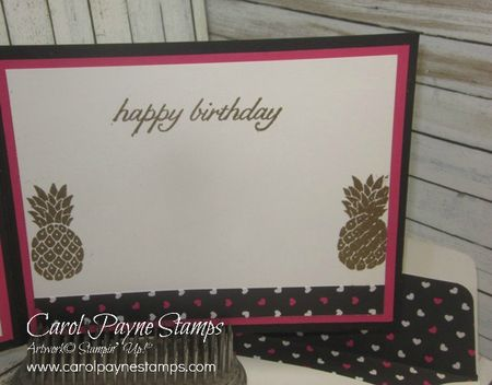 Stampin_up_pop_of_paradise_carolpaynestamps5 - Copy