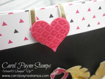 Stampin_up_pop_of_paradise_treat_bag_carolpaynestamps4 - Copy