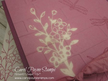 Stampin_up_touches_of_texture_carolpaynestamps2 - Copy