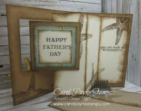 Stampin_up_picture_perfect_carolpaynestamps5 - Copy