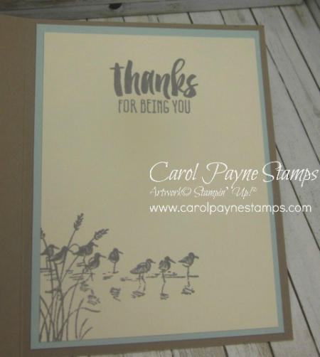 Stampin_up_wetlands_carolpaynestamps3 - Copy