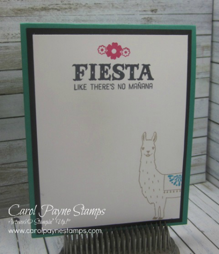 Stampin_up_birthday_fiesta_carolpaynestamps6 - Copy