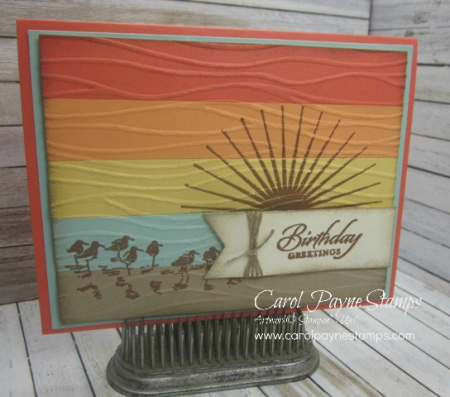 Stampin_up_wetlands_colorblocking_copper_carolpaynestamps1 - Copy