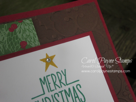 Stampin_up_better_together_carolpaynestamps5 - Copy