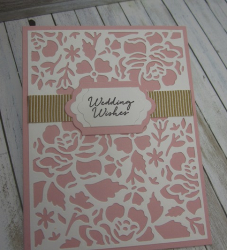 Stampin_up_floral_phrases_carolpaynestamps1