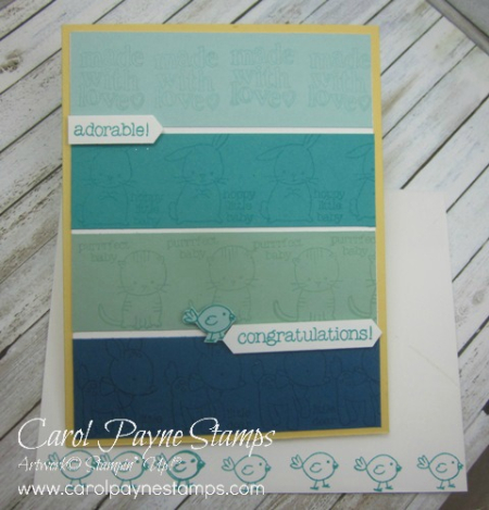Stampin_up_made_with_love_carolpaynestamps1